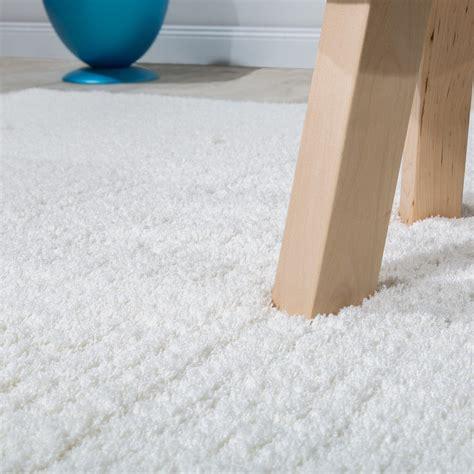 tappeti shaggy tappeto shaggy micro poliestere per salotti elegante