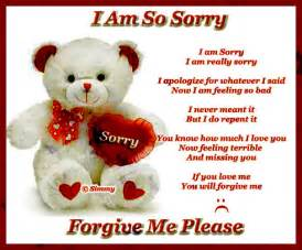 so sorry free i am sorry ecards greeting cards 123