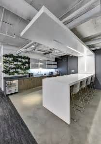 bureau design moderne 17 best ideas about modern offices on modern