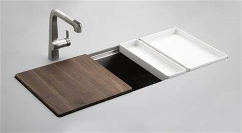 luxury kitchen sinks modern kitchen interior designs importance of having the
