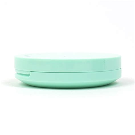 Etude Ac Clean Up Cushion etude house ac clean up mild bb cushion review