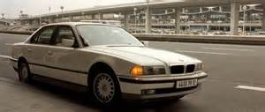 1994 Bmw 740i Imcdb Org 1994 Bmw 740i E38 In Quot Les Anges Gardiens 1995 Quot