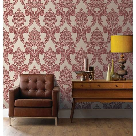 Tapisserie Graham Brown by Regent Wallpaper By Graham And Brown Papiers