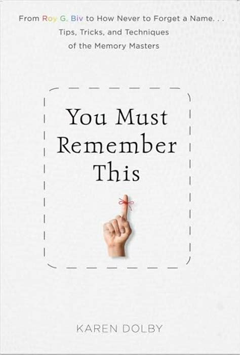 Book Review Do You Remember The Time By Colgan by You Must Remember This Portland Book Review