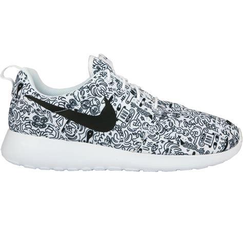 Nike Roshe Run Damen by Nike Roshe One Schuhe Sneaker Turnschuhe Rosherun Run