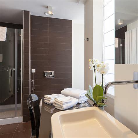apartment badezimmer dekorieren badezimmer exklusiv size of moderne dekoration