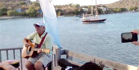 if i had a boat jimmy buffett 17 best images about parrothead party on pinterest jimmy