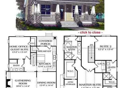 two story bungalow house plans small bungalow house plan philippines craftsman bungalow house plans bungalow