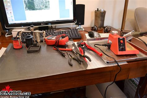Masda Soldering Iron Ds 40 40 Watt engine management megasquirt diypnp quot how to quot step by