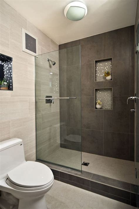 modern bathroom ideas for small bathroom best 25 small bathroom designs ideas on small