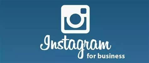Berkeley Extension Mba by What Are The Pros Cons Of Switching To An Instagram