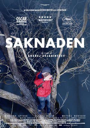 se gratis filmer online isn t it romantic ladda ner saknaden torrent svenska
