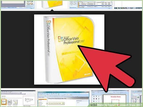 visio 2007 updates visio 2007 installer 28 images how to deploy visio
