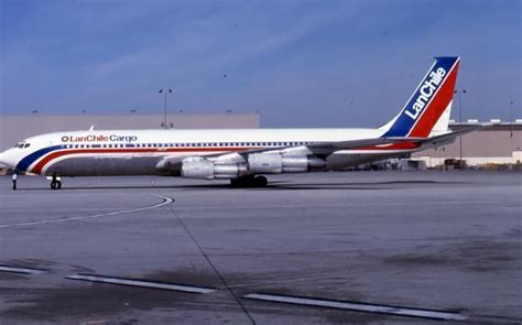 81 best avi 243 n images on chile commercial aircraft and lan airlines
