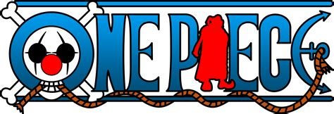tutorial logo one piece one piece logos other page 4 of 5 otakukart