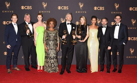 black mirror emmy the san junipero team with their two emmy 2017 for best