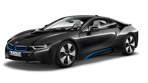 bmw electric car bmw electric cars to be produced on a mass scale by 2020 ibex