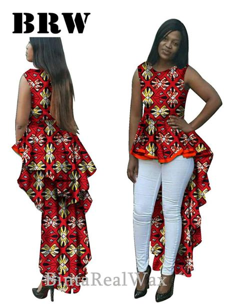 africa ladies print wares 1000 images about african woman fashion on pinterest