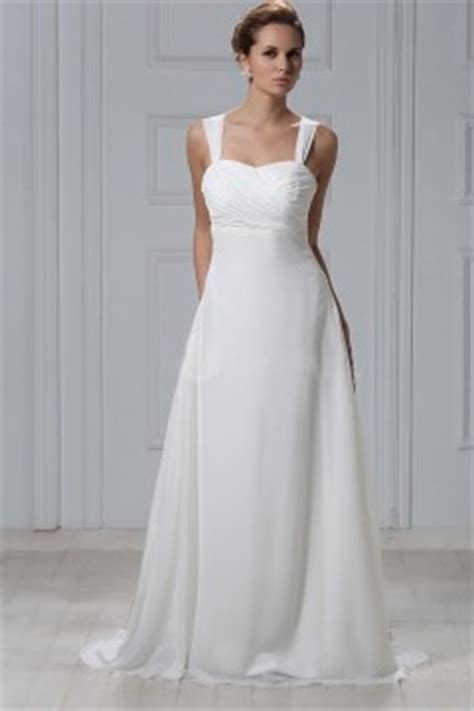 Dress For Guest Of Beach Wedding