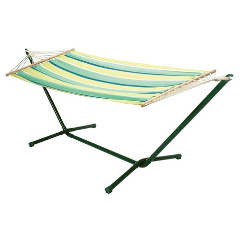 abo gear oolaroo portable hammock with stand 98173 save 62