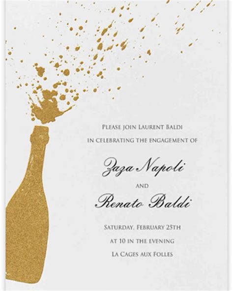 Wedding Invitations Paperless