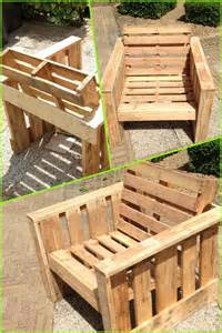 wooden outdoor furniture how to choose and look after your wooden garden furniture
