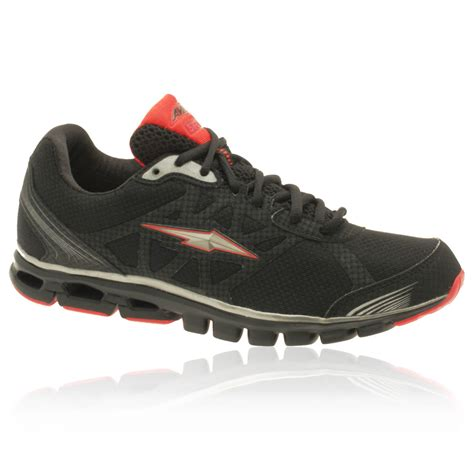 avia 6028 mens athletic shoes avia shoes 28 images avia s a305w strike walking shoes
