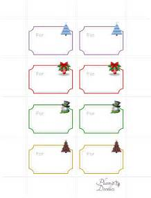 free printable gift tags templates free printable gift tags search results calendar 2015
