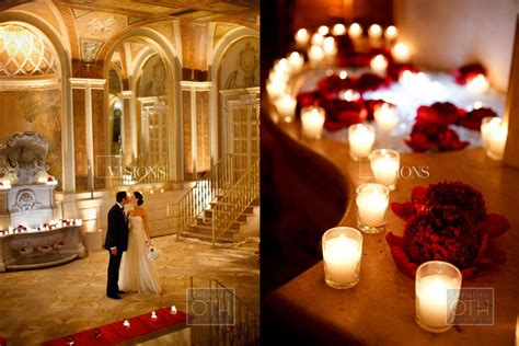event design classes nyc nyc wedding at the plaza nyc flowers and event decor by