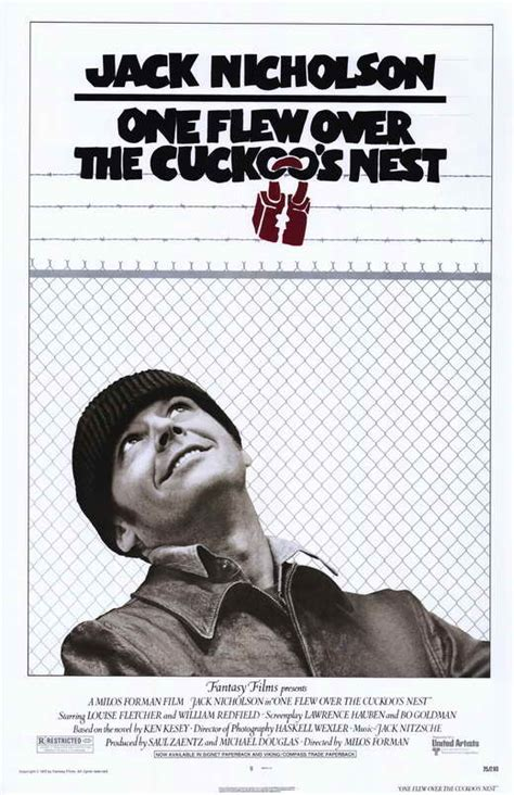 coco nest film movies i have seen on pinterest bruce willis movie