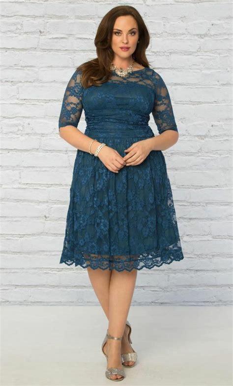 1001 id 233 es pour savoir comment s habiller quand on est