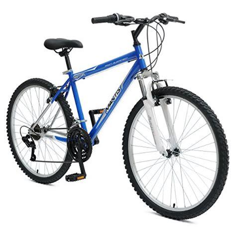Mantis Raptor Mountain Bike mantis raptor hardtail mountain bike 26 inch wheels 17