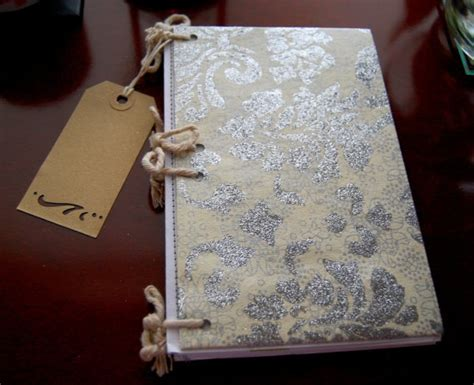 Handmade Diary Ideas - 1000 images about handmade sketchbooks and sketchbook
