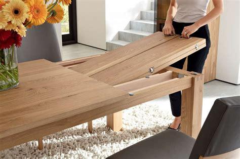 foto tavoli in legno tavoli in legno massello foto 12 40 design mag