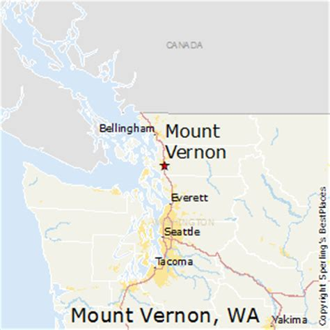 houses for rent in mount vernon wa best places to live in mount vernon washington