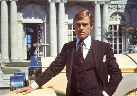 brown symbolism in the great gatsby jay gatsby s brown suit and yellow rolls royce 1974