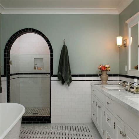 1920s bathroom decor 1920 s bathroom design ideas pictures remodel and decor