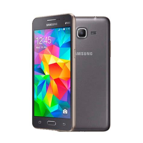 Samsung G530 celular samsung grand prime sm g530 1 gris mosca