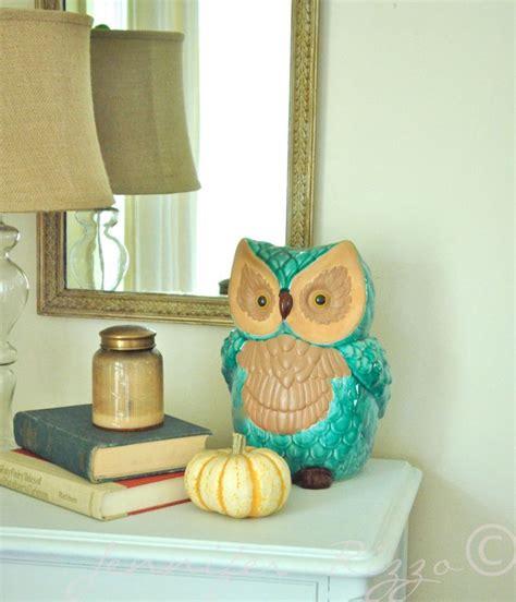 owl decor for bedroom best 25 owls decor ideas on owl decorations