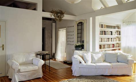 binnenhuisarchitectuur tips landelijk interieur ontwerpen tips en voorbeelden