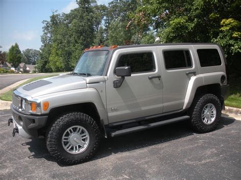 service manual how to unplug 2009 hummer h3 electrical service manual how to add freon to 2009 hummer h3 2009 hummer h3 shift solenoid removal 2009