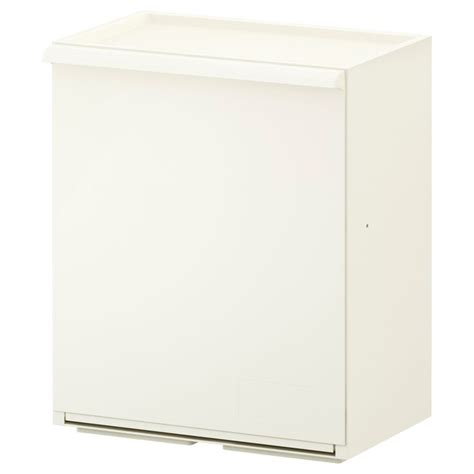 ikea shoe bin retur recycling bin white 14 99 9 99 article number