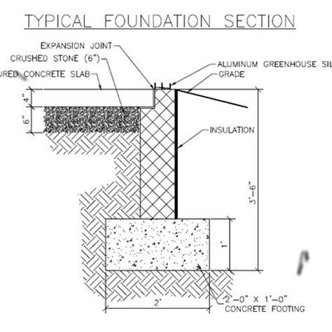 Wonderful Home Bar Construction Plans Free #2: ArcadiaFoundation.jpg