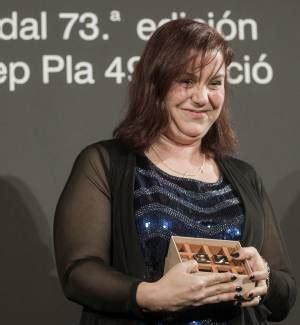care santos gana 73 186 premio nadal con media vida valle incl 225 n el genio en tres vol 250 menes libertad digital cultura