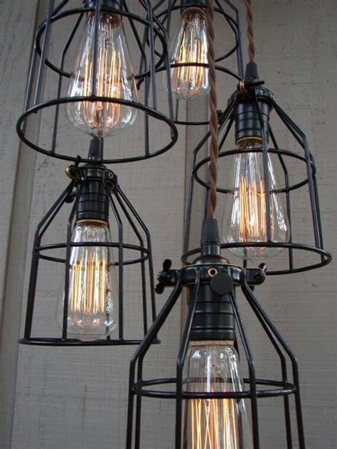 industrial style lighting industrial style lighting industrial inspired light fittings