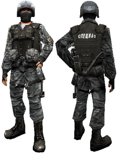Cs 1993 Black Archivo Spetsnaz Png Counter Strike Wiki Fandom