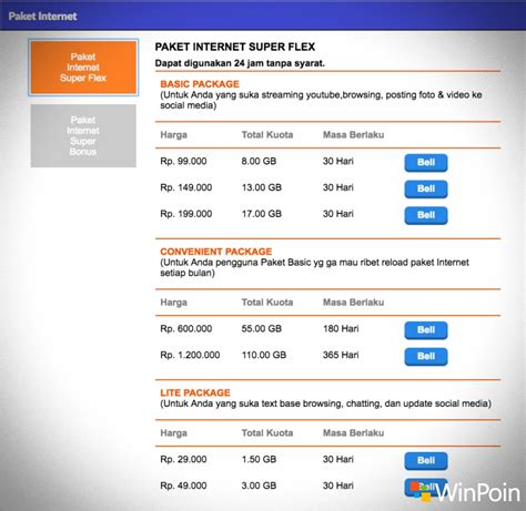 Harga Ultra Cool 4 review bolt 4g ultra lte harga kecepatan stabilitas dsb tips winpoin