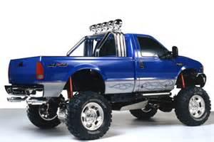 Rc Ford Trucks Tamiya America Item 58372 Rc Ford F350 High Lift 4x4 3spd