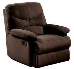 small space recliner 7 best recliners for small spaces kravelv