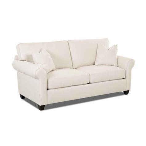 wayfair custom upholstery eliza sleeper sofa reviews wayfair